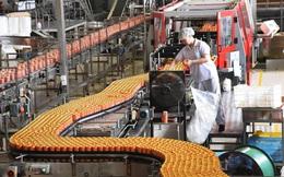 Chuyên gia: Kinh tế Trung Quốc đang trục trặc lớn hơn dự báo