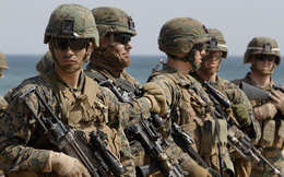 Mỹ đề nghị Nhật đóng góp 8 tỷ USD cho chi phí duy trì lính Mỹ đồn trú?