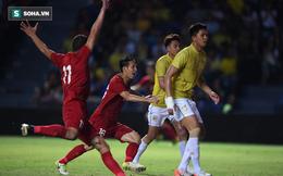 LĐBĐ châu Á chỉ ra điều đặc biệt ở bảng đấu của Việt Nam, cảnh báo về đối thủ Thái Lan