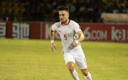 Không phải Việt Nam hay Thái Lan, người bạn ĐNÁ khác mới đang được AFC đặt kì vọng lớn