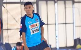 """Đồng loạt """"nổ súng"""", 2 tuyển thủ Việt Nam giúp đội bóng Nhật Bản đại thắng 7-1"""