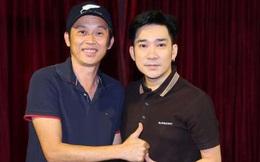 Hoài Linh nói về giác quan thấy được điềm báo vụ cháy live show Quang Hà