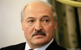 Belarus sẽ không ký lộ trình hội nhập với Nga nếu chủ quyền bị đe dọa