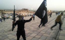 """Thổ Nhĩ Kỳ """"tố"""" người Kurd thả hơn 800 tay súng IS ở Syria"""