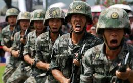 """Báo Hồng Kông: Lãnh đạo Trung Quốc âm thầm đến Thâm Quyến chỉ đạo, Quảng Châu tập """"chiến thuật mới"""" chống khủng bố"""