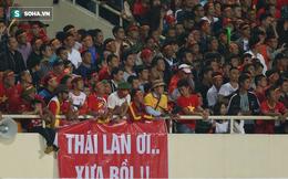 """Thái Lan ơi... xưa rồi!!"""