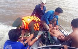 4 ngư dân ở Kiên Giang tử vong nghi do ngạt khí trong hầm tàu cá