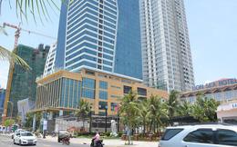Chủ tịch Đà Nẵng than 'khổ lắm', 'cả nước có mấy chỗ xử lý được đâu' khi nói về sai phạm ở tổ hợp khách sạn Mường Thanh