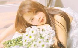 'Hotgirl ảnh thẻ' Lan Hương tự mua nhà chỉ sau 5 năm nổi tiếng
