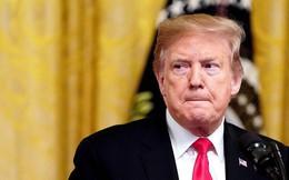 Người dân Mỹ chia rẽ sâu sắc trong việc luận tội Tổng thống Trump