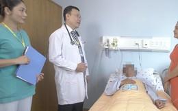 """Không hiếm người Việt chủ quan """"phá hỏng"""" tim: 5 triệu chứng báo hiệu quả tim cần được cứu"""