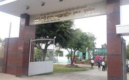 Hơn 30 học viên cai nghiện ma túy ở Tiền Giang xô ngã nhân viên chuyển cơm, tràn ra cổng bỏ trốn