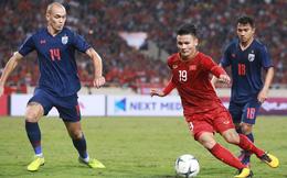 Sếp La Liga tiết lộ: Ngoài Quang Hải, La Liga còn quan tâm đến nhiều cầu thủ Việt Nam khác