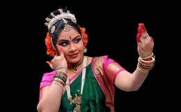 Những nét văn hóa truyền thống độc đáo hấp dẫn cả thế giới của Ấn Độ