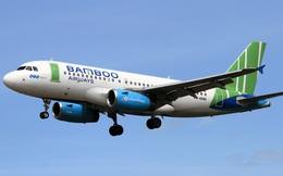 Cấm vận chuyển pin Lithium và đồ điện tử sử dụng pin Lithium trên máy bay