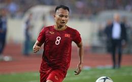 Hòa Thái Lan, đội tuyển Việt Nam nhận mất mát lớn trong trận cầu then chốt