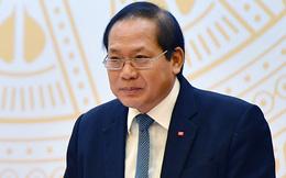 Triệu tập cựu Bộ trưởng Trương Minh Tuấn đến phiên xử giai đoạn 2 vụ án đánh bạc nghìn tỷ