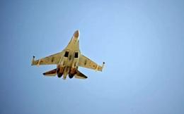 """Những """"thương vụ bạc tỷ"""" của Nga từ các hợp đồng vũ khí ở Trung Đông"""