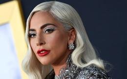 Lady Gaga: Tôi bị xâm hại tình dục nhiều lần, tôi đau đớn về thể xác, tinh thần và cảm xúc