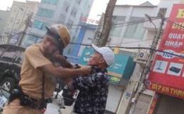Đắk Lắk: Truy tố đối tượng chửi bới, tát cảnh sát