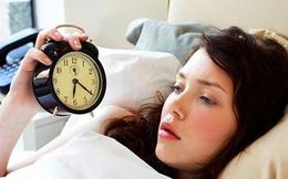 Nguy cơ mất mạng vì mất ngủ không hề nhỏ: Học ngay cách ngủ tốt hơn để cải thiện tình hình
