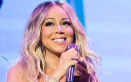 37 thói quen giúp Mariah Carey có diện mạo cực trẻ trung so với tuổi 49