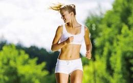 Các nhà khoa học tuyên bố: Đi bộ 50 phút mỗi tuần giảm nguy cơ tử vong sớm tới 30%