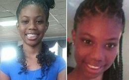 Cậu bé 13 tuổi nổ súng giết chết thiếu nữ 14 vì nghi mang thai con mình