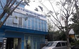 Công an điều tra, lấy mẫu lô thuốc tê vụ 2 sản phụ tử vong, 1 người nguy kịch tại BV Phụ nữ Đà Nẵng