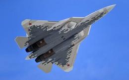"""Thừa cơ F-35 gặp rắc rối, Nga """"ngư ông đắc lợi"""" khi bán Su-57 cho một loạt đồng minh Mỹ?"""