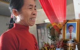 Thứ trưởng Ngoại giao: Chính phủ sẽ ứng kinh phí đưa thi hài 39 người tử vong ở Anh về nước
