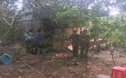 Thái Nguyên: Con rể sang nhà chém mẹ vợ tử vong, bố vợ trọng thương