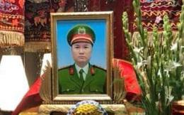 Đại úy Công an hình sự ở TP.HCM tử vong do tai nạn giao thông