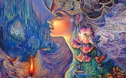Tử vi hàng ngày 12 cung hoàng đạo thứ 7 ngày 23/11/2019: Bảo Bình gặp khó khăn về tài chính, Cự Giải nên can đảm theo đuổi tình yêu