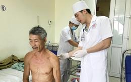 Nguyên nhân con rể chém mẹ vợ tử vong, bố vợ trọng thương ở Thái Nguyên