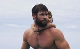 Bí quyết giúp đàn ông Úc sống thọ nhất thế giới