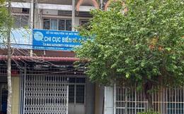Nữ phó phòng ở Cà Mau đi du học gửi đơn về xin nghỉ việc