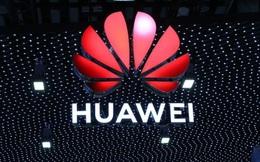 Ủy ban Truyền thông Mỹ FCC chính thức cấm các nhà mạng mua và sử dụng thiết bị mạng của Huawei, ZTE