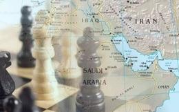 Bàn cờ Trung Đông thay đổi: Mỹ không còn là nước duy nhất chiếm ưu thế