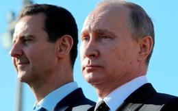 """Bước ngoặt Trung Đông: Nga đắt khách khi bán vũ khí bằng """"chữ tín"""", Mỹ thất thu khi dọa khách hàng bằng trừng phạt?"""