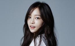 Rúng động showbiz Hàn: Nữ Idol đình đám bạn thân của Sulli bị phát hiện chết tại nhà riêng