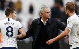 Premier League hãy coi chừng, Mourinho đích thực đã trở lại!