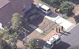 Hai em bé tử vong thương tâm vì bị mẹ bỏ quên trong ô tô giữa trời nắng 31 độ