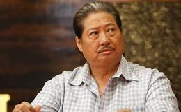 """""""Đại ca"""" Hồng Kim Bảo giận dữ trước lời khai của hung thủ đâm tài tử Nhậm Đạt Hoa"""