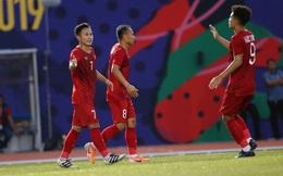 Lịch thi đấu SEA Games ngày 28/11: Việt Nam vững ngôi đầu, Thái Lan gượng dậy sau thảm bại?