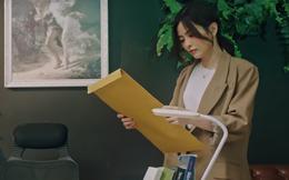 """""""Gà cưng"""" của Tăng Nhật Tuệ: Nếu anh Tuệ gạ tình, đánh đập thì chẳng còn ai ở lại công ty"""
