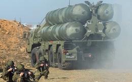 Đồng minh ồ ạt chuyển sang mua vũ khí Nga, Mỹ đành im lặng bất lực?