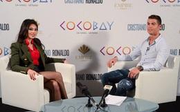 Chủ đầu tư dự án Cocobay Đà Nẵng đơn phương chấm dứt cam kết lợi nhuận với khách hàng