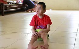 Báo động: Dịch bại liệt đã quay trở lại Philippines