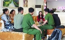 """Chủ tịch Đà Nẵng ra quyết định xử phạt vụ """"thẩm mỹ viện thu 400 triệu đồng nhưng làm không đẹp"""""""